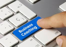 Business-Coaching-Programs